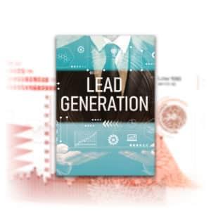 Lead Lists